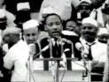 "3. ""I have a dream"" speech – Martin Luther King, Jr."