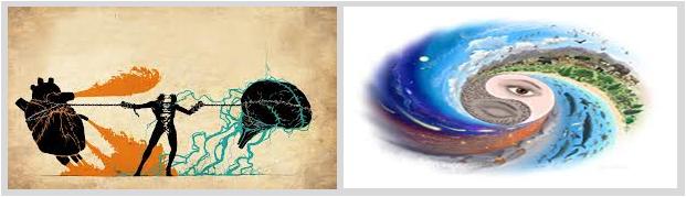mind&soul