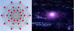 universe web