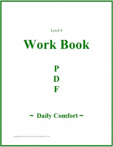 Daily_Comfort_WB