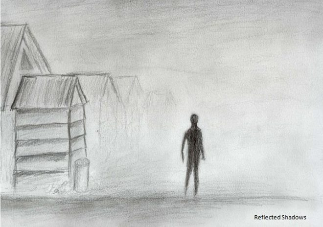 lost-in-the-fog